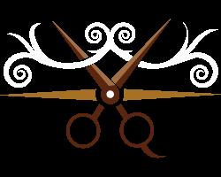 main-page-logo-2